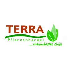 terra-pflazenhandel.de pflanzen shop garten online versand